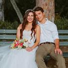 Eric & Melanie